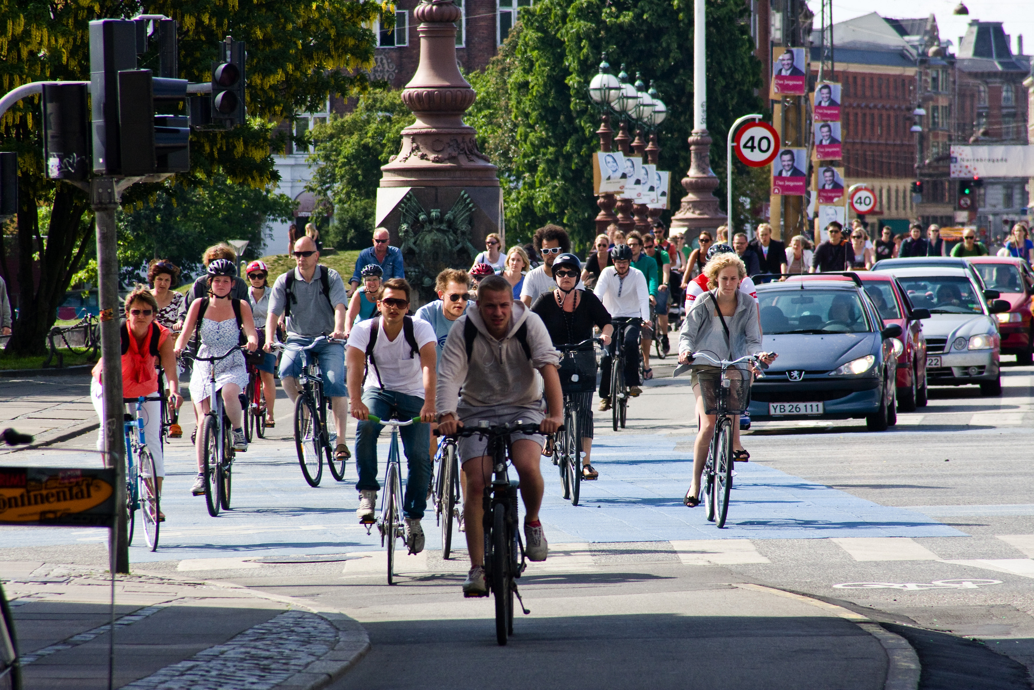 copenhagen-cyclists-credit-copenhagen-cycle-chic.jpg